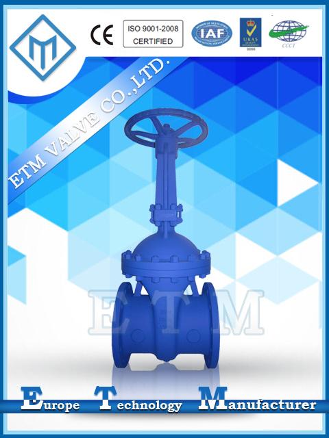 Din gate valve etm din f7 gate valve ccuart Image collections